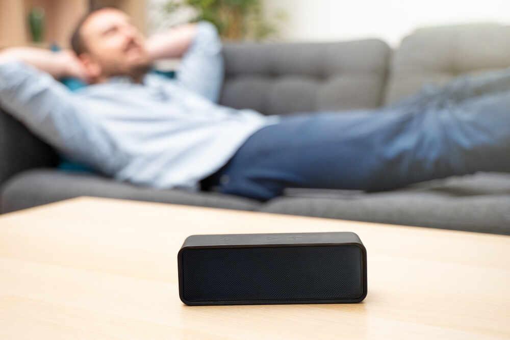 Casse Bluetooth Wifi | Quali diffusori comprare | Classifica Speaker Portatili 2021